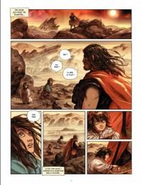 noah-page-6 | /Film