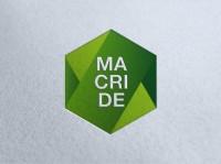 Büromarks - collecte-d: (via Corporate Id. // Macride //...
