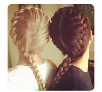 best sisters - fairywigs - Fotolog