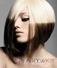 fairywigs.com on Indulgy.com