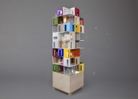 A Dolls' House by David Adjaye, Zaha Hadid, FAT, dRMM and others