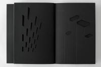 Design Reflects Identity on
