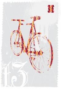 I love my bike! | Flickr - Photo Sharing!