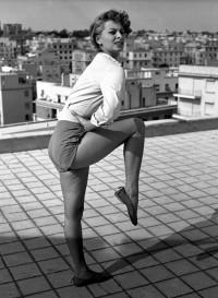 Sophia Loren | Flickr - Photo Sharing!