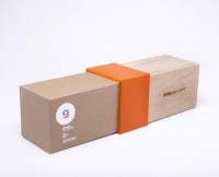 Lovely Package | Curating the very best packaging design | Page 16