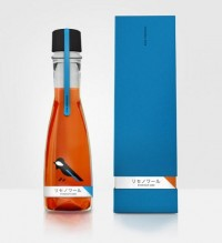 Lovely Package | Curating the very best packaging design | Page 23