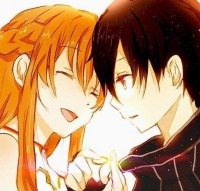 Sao | We Heart It