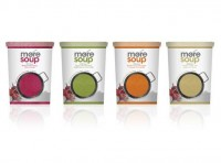 Packaging Design | Pure Creative Marketing Design Agency Leeds