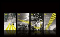 Met Office | Elmwood | The world's most effective brand design consultancy
