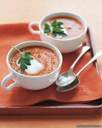 Food & Drink on Pinterest - recipes, healthy eating and other treats