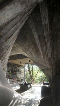 Architecture on Pinterest - inspiring buildings from around the world