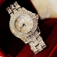 [ghhmf215000027]Blink Ladies Rome Watch