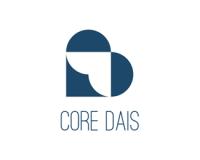 Core Dais New Logo Proposal by coredais