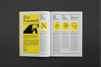 Selected Brochure on