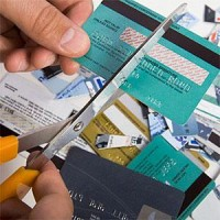 Will debt consolidation help or hurt? - - MSN Money