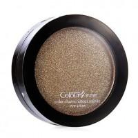 Sigle Color Shimmer Eye Shadow - makeupsuperdeal.com