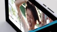 Nokia Lumia 2520 - 4G Tablet with Keyboard - Nokia - USA