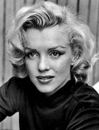 Marilyn Monroe Quotes - Love Quotes for her
