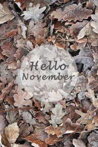 ? | Winter