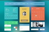 Pixelkit/PixelKit-Bootstrap-UI-Kits · GitHub