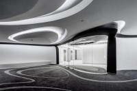 Sky SOHO Leasing Showroom / GAP Architects Sky SOHO Leasing Showroom / GAP Architects – ArchDaily