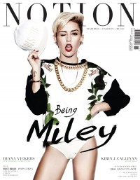 NOTION_MAGAZINE_65_COVER_1_MILEY_CYRUS_ONLINE.jpg (900×1156)