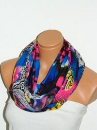 Sürpriz hediye ile WomensScarvesTrend taraf?ndan fiyat inkontinans