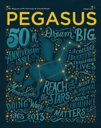 beautifultype: Pegasus cover by Mary Kate... | SerialThriller™