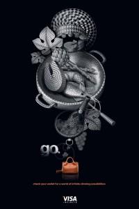ART-A-créateur »Blog Archive» publicité Creative imprime 42