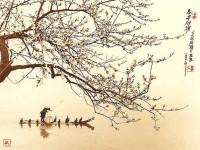 japanese-art.jpg (1024×768)