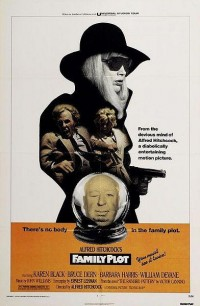 File:Family plot movie poster.jpg - Wikipedia, the free encyclopedia