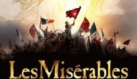 les-miserables_1.jpg (847×490)