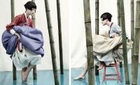 kim+kyung+soo_fashionproduction_02.jpg (1446×883)