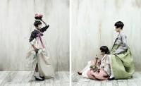 kim+kyung+soo_fashionproduction_04.jpg (1446×883)