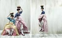 kim+kyung+soo_fashionproduction_01.jpg (1446×885)