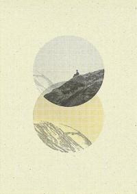 Victor Eide — Designspiration