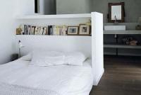 HELLO TIGER! - design, inredning, hantverk och gör det själv-idéer: Vintersömn Winter sleep