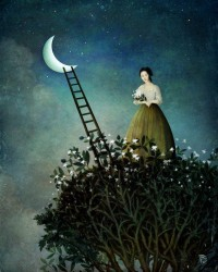 Digital Artwork II - Christian Schloe Digital Artwork