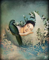 Digital Artwork I - Christian Schloe Digital Artwork