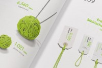 Energie Steiermark Annual Report 2012 - Publishing on