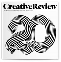 Creative Review on