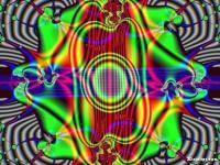 Acid Colorful Art Bright Picture and Photo | Imagesize: 212 kilobyte