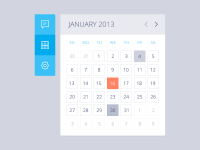 actual-pixels-calendar.png by Mani