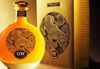 Wine Label Design by Simon Frouws   Abduzeedo Design Inspiration