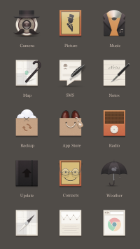 Full_big_icons.png by Aric