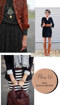 how-to-pair-black-and-brown1.jpg (550×962)