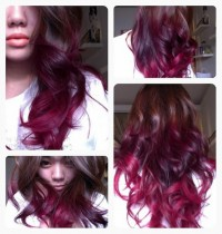 pink-hair-tips.jpg (554×581)