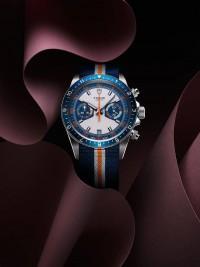 Watches - Frederik Lieberath - CameraLINK