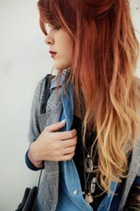 ombre-hair_large.jpg (320×480)