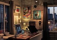 studio2.jpg (720×512)